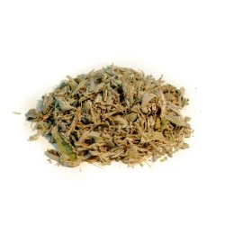Sauge officinale Bio - feuille