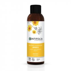 Macerat d' Arnica Bio - 100 ml